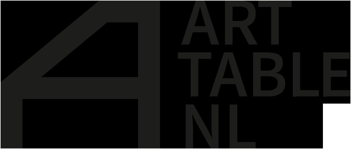 Arttable Nederland