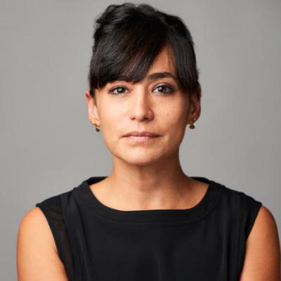 Sofia Hernandez Chong Cuy