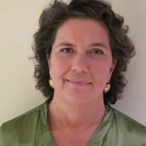 Albertine Verlinde