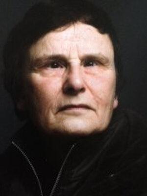 Annemie Boissevain