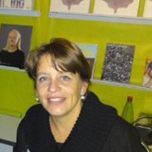 Astrid Vorstermans