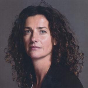 Caroline O'Breen