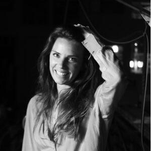 Cecile Mullens-Wentges