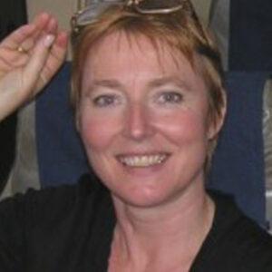 Ellen de Bruijne Projects