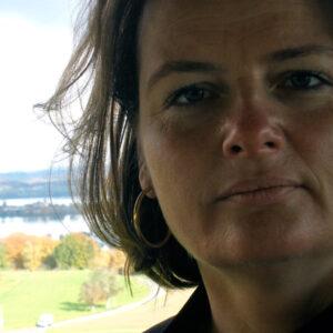 Jeanette Gerritsma