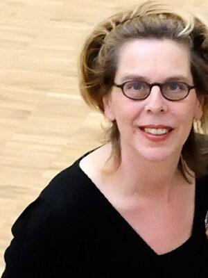 Judith van Meeuwen
