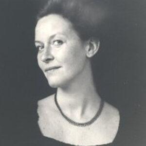 Liesbeth Grotenhuis