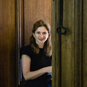 Marianna van der Zwaag