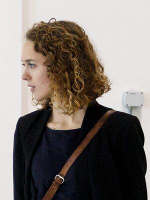 Marie Stel