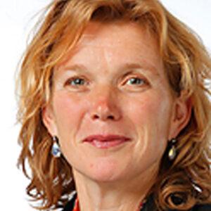 Marischka Leenaers
