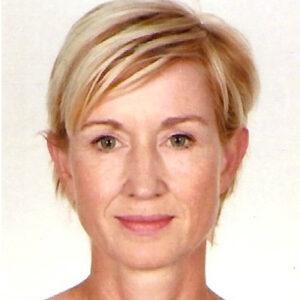 Nina Folkersma