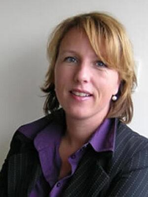 Tamar Oosterlaar