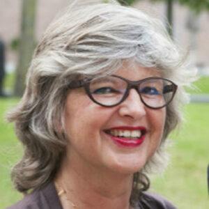 Tanya Rumpff