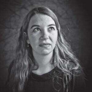 Ann Demeester