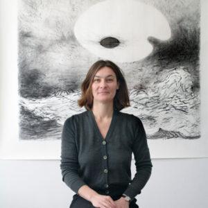 Martita Slewe